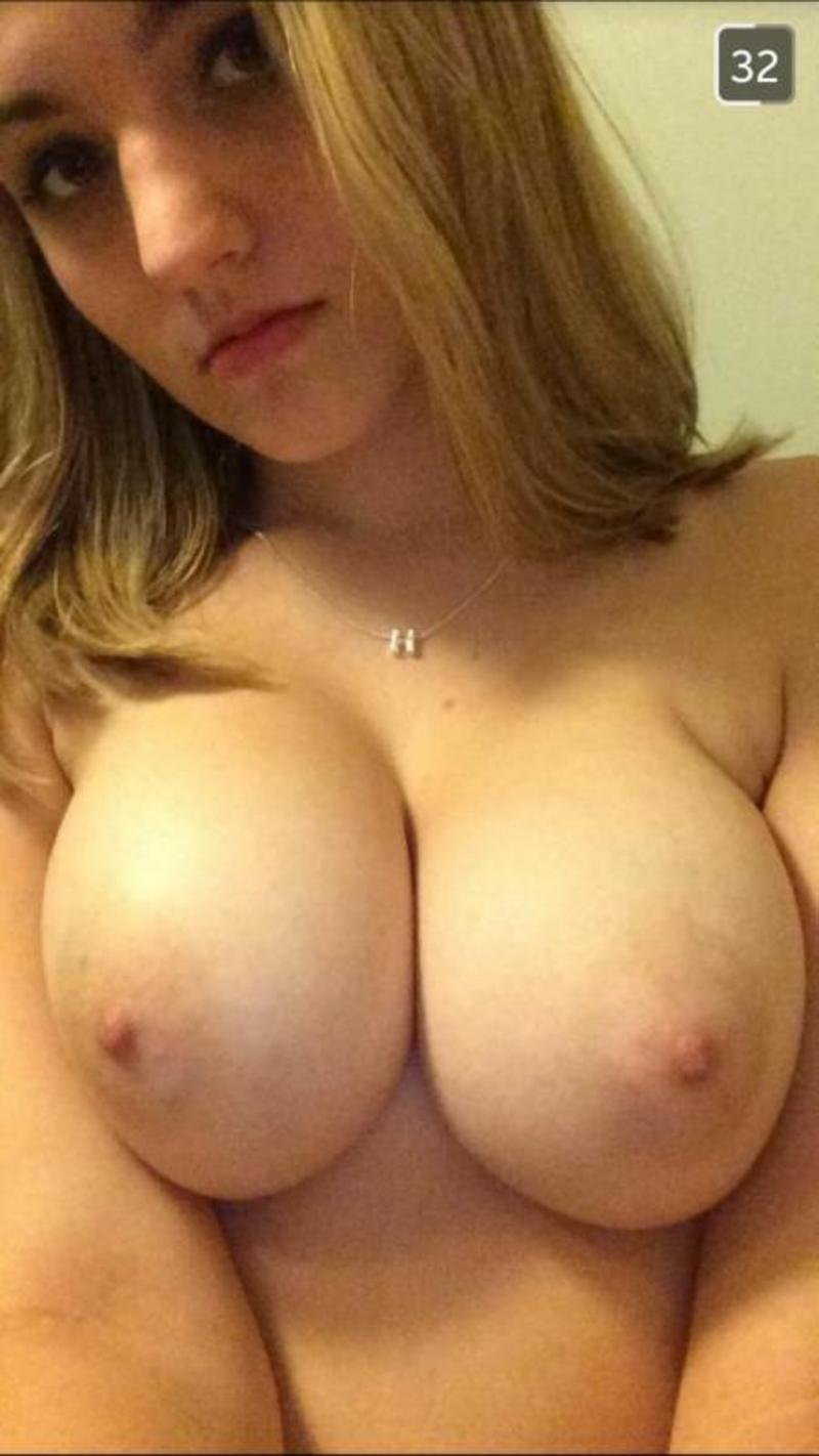 Phrase... super, Teen snapchat nude hot confirm