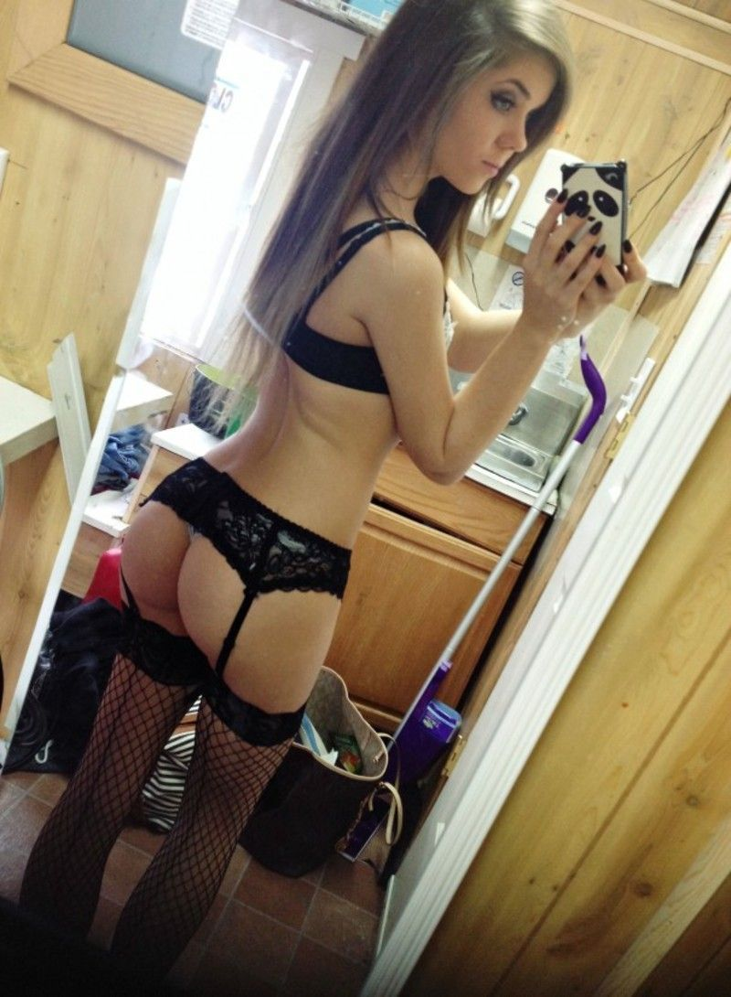 Theme.... There Hot sexy selfie think